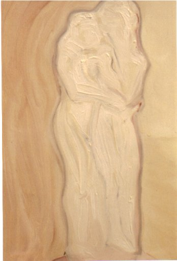 Acceptance 2000 In Private Collection